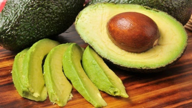 11 Healthy and Fit Foods - Avocado - FitnessMonster.net