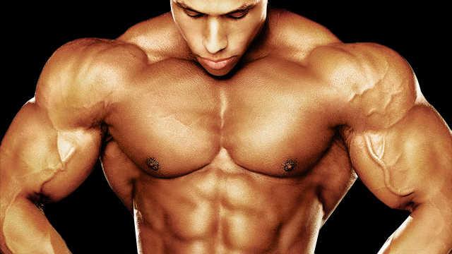 lean gain diet Complete Guide FitnessMonster.net
