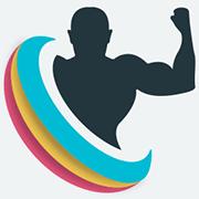 (c) Fitnessmonster.net