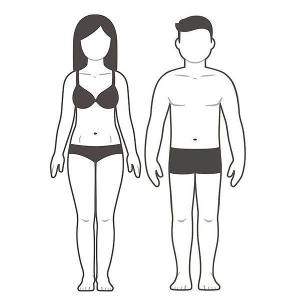 endomorph-bodytype-men-women