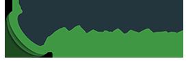 fitnessmonster.net_logo