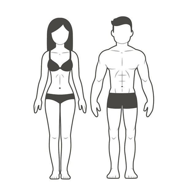 mesomorph-bodytype-men-women